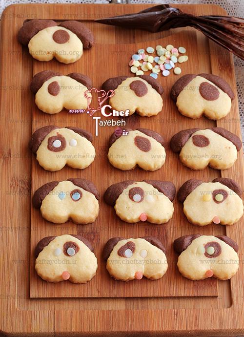 dog cookies (12).jpg