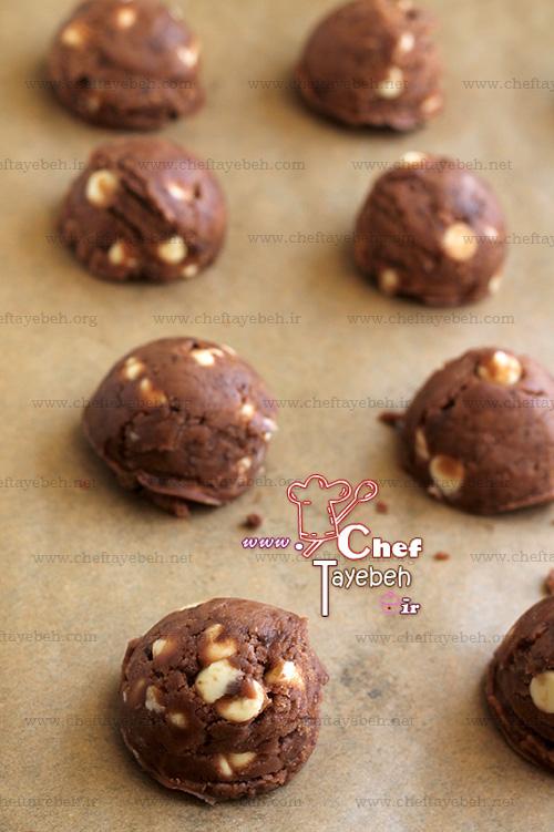 nutella WhCh cookies (8).jpg
