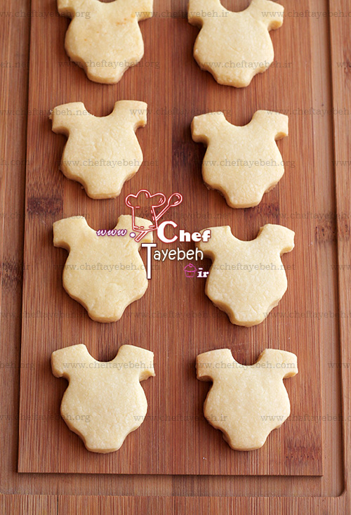 dog cookies (9).jpg