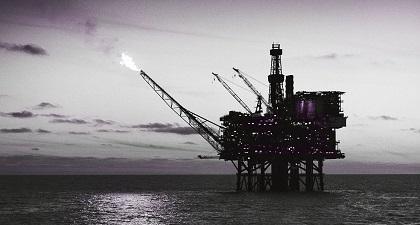 OilGas4_-_Copy.jpg