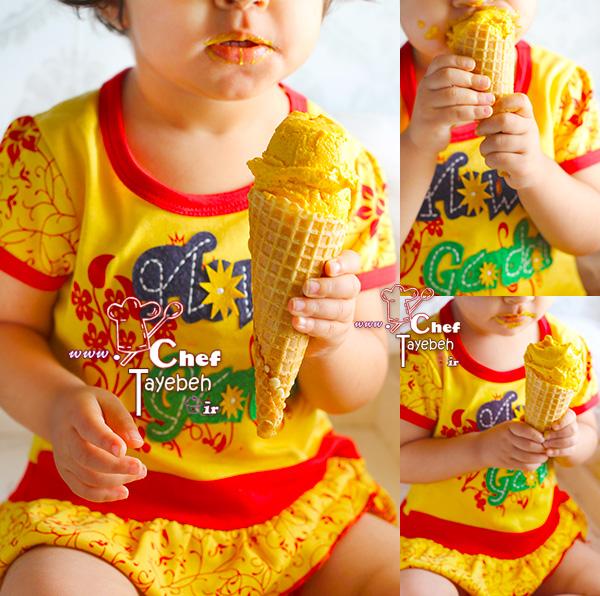 mango icecream (9).jpg