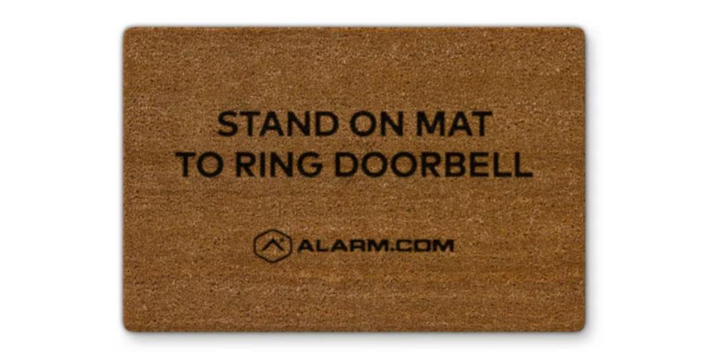http://cdn.persiangig.com/preview/1uHqDqmvNy/large/doorbell2.jpg