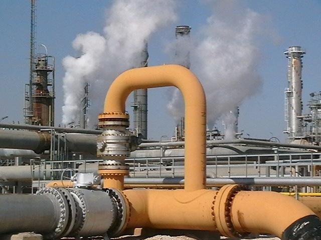 دانلود رایگان کتاب مکانیزم های تخریب آلیاژهای مهندسی در صنایع نفت، گاز و پتروشیمی pdf