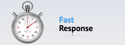 Fast-Response-Prompt-Reaction-Service-To-Customer.png