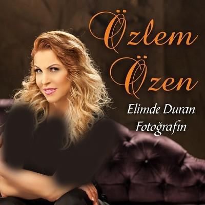 http://cdn.persiangig.com/preview/2G7lJOixIh/Ozlem-Ozen.png