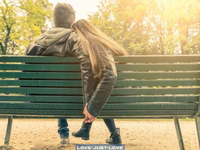 عکسهای عاشقانه خاص با متن