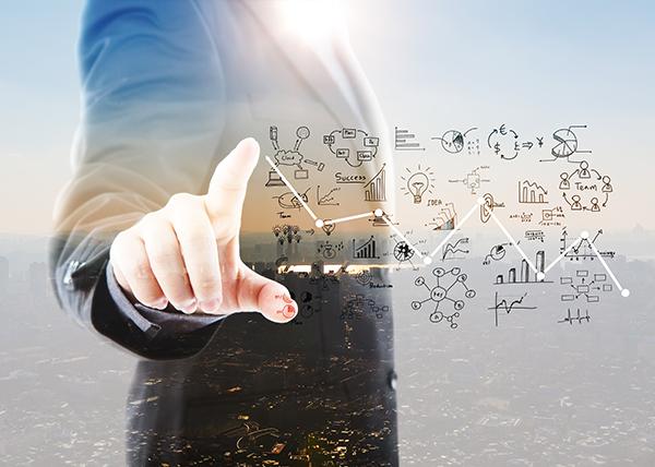 سرمایههای اصلی یک استارت آپ موفق چیست؟