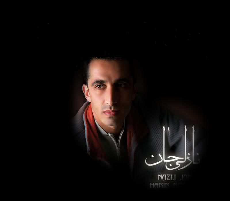 http://cdn.persiangig.com/preview/336641c6-3166-49e8-8065-32188c6a2057/ArazMusic98.IR.jpg