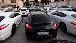 نامه رئیس مجلس درباره عدم الزام ثبت انتقال خودرو در دفترخانهها