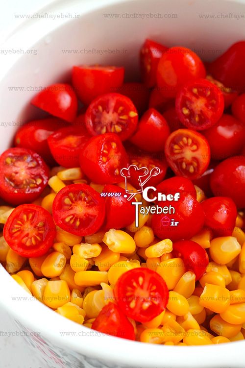 corn salad (3).jpg