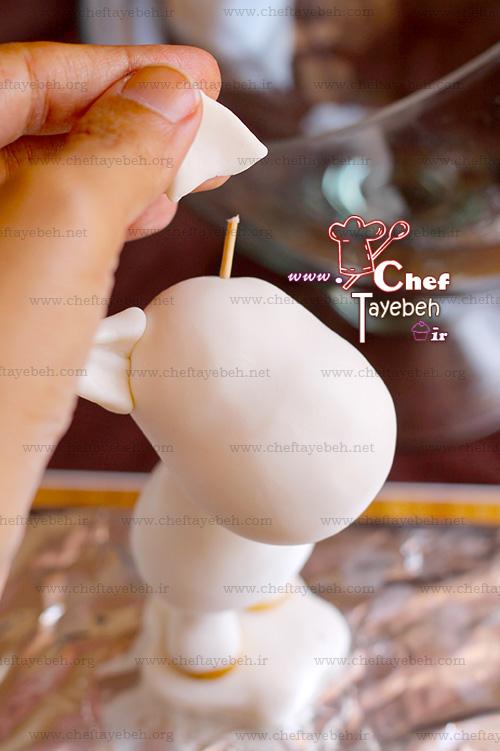 unicorn cake (13).jpg