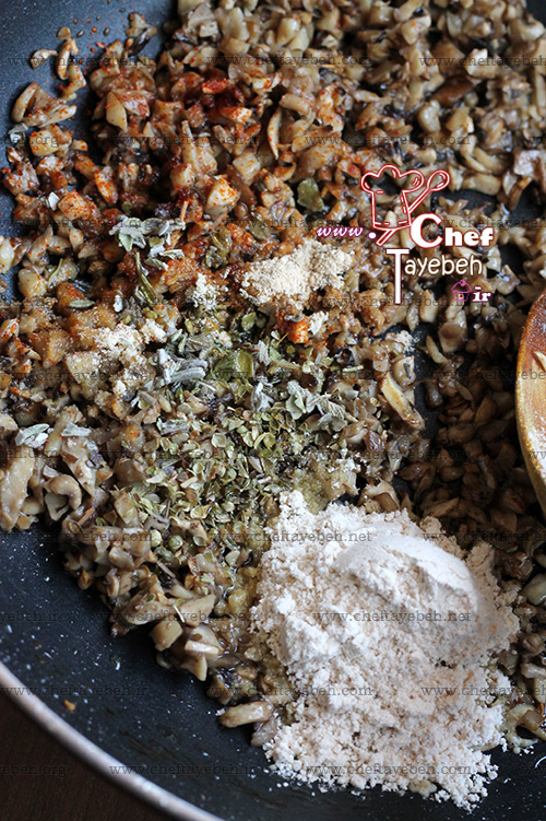 mushroom shepherds pie (5).jpg