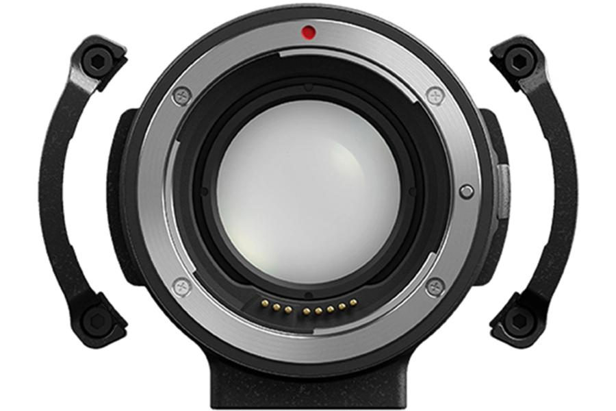 http://cdn.persiangig.com/preview/3QZnLP5FAv/large/canon-ef-eos-r-071x-speedbooster-front.jpg