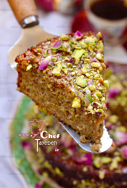pear pistachio cake (2).jpg
