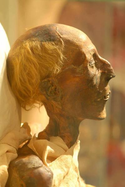رامسس دوم، بزرگترین فرعون مصر