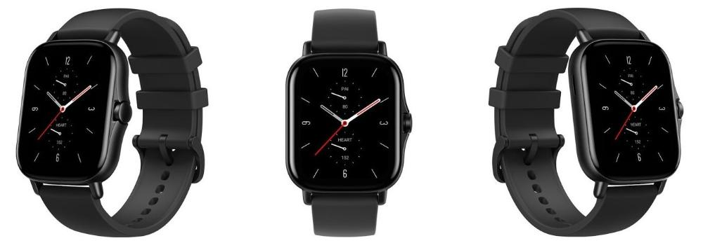 http://cdn.persiangig.com/preview/3ZaIVNIsK6/large/amazfit-gts-2-smartwatch-front-black.jpg