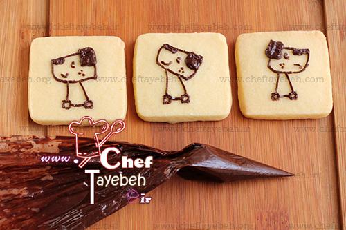 snoopy cookies (15).jpg
