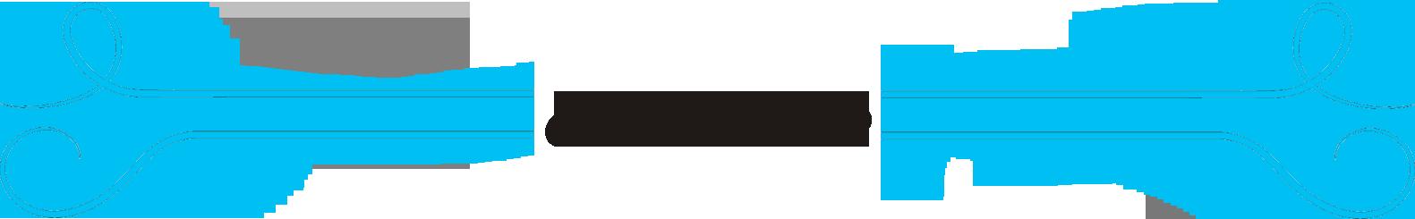 Norman Cob