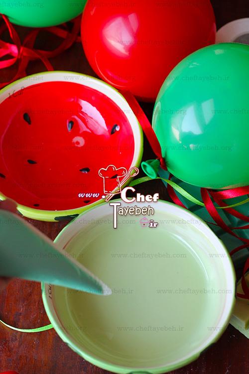watermelon_choco_cups_(6).jpg