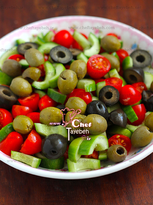 greek salad (3).jpg