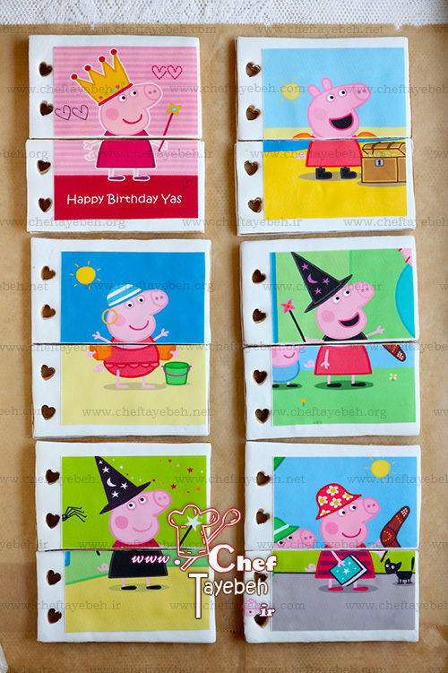 peppa mix match (16).jpg