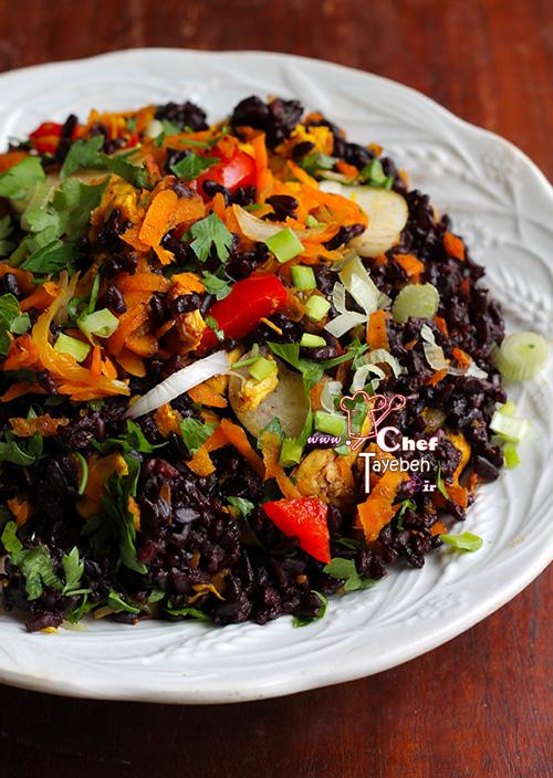 black rice (15).jpg