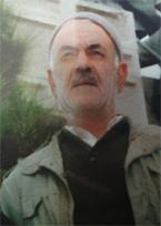حاج حسین گزی