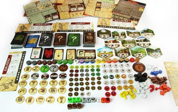robinson-crusoe-tokens