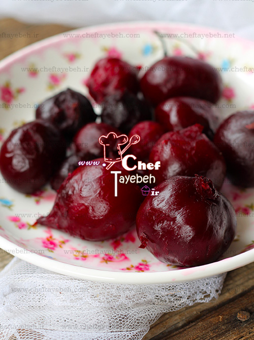 roasted_beetroot_(7).jpg