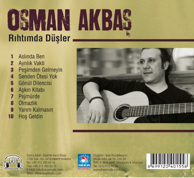 http://cdn.persiangig.com/preview/4BAME28QOi/Cover%202%20%5BArazMusic98.IR%5D.jpg