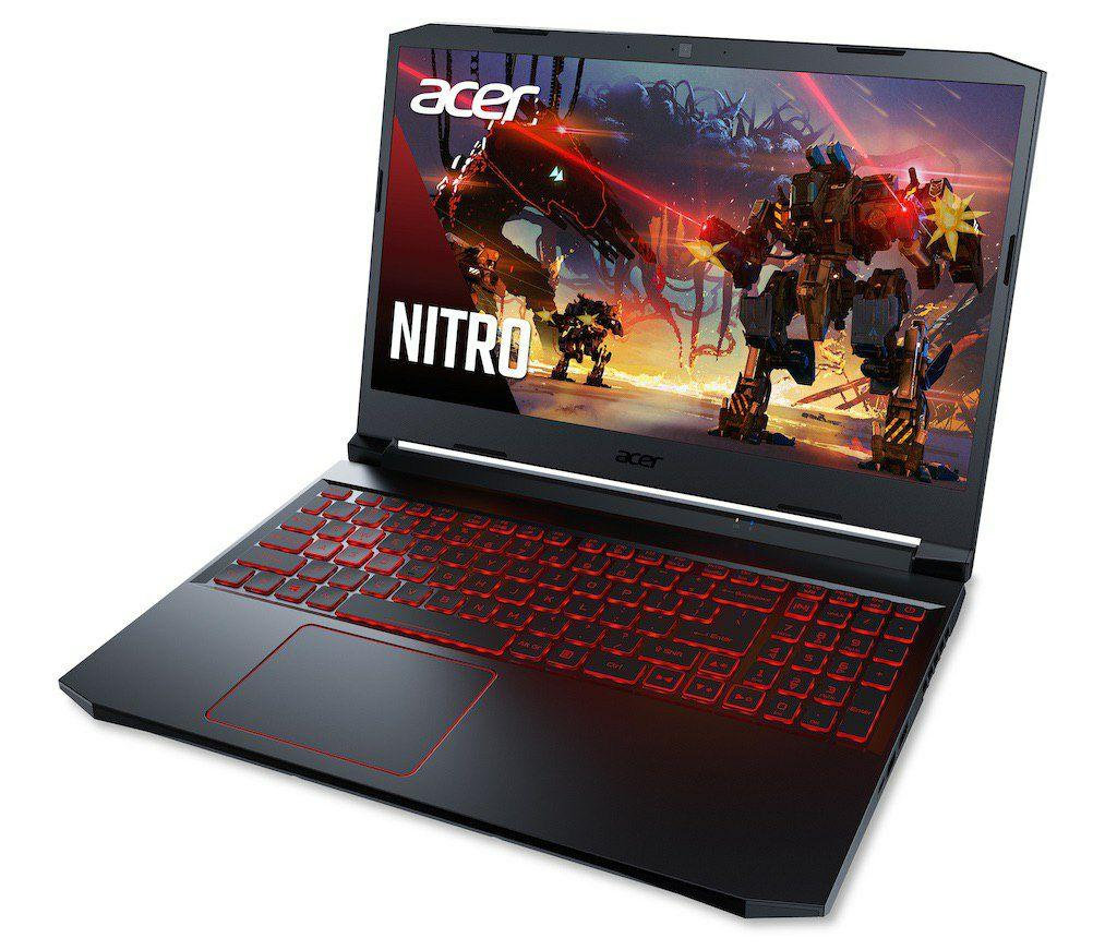 http://cdn.persiangig.com/preview/4HPvdjO52n//Acer-Nitro-5-1.jpg