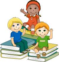 سری 1 زبان انگلیسی برای کودکان