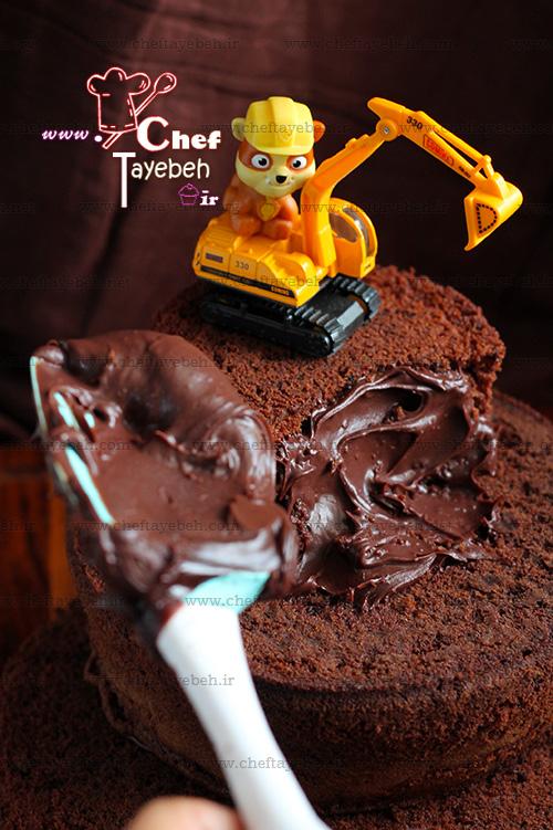 paw patrol cake (10).jpg