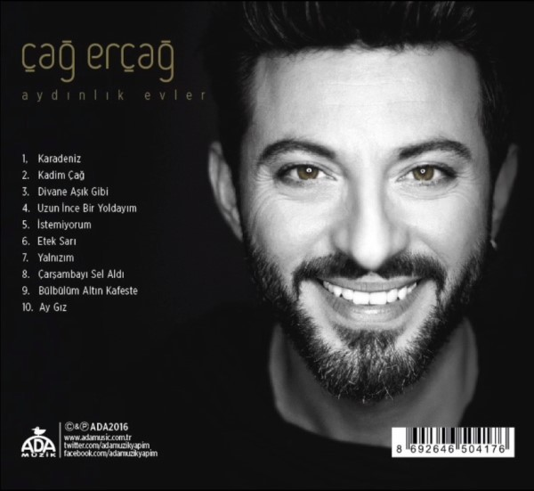 http://cdn.persiangig.com/preview/5MNeXvWAMl/Cover%202%20(ArazMusic98.IR).jpg