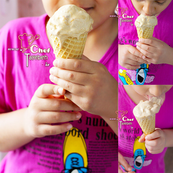 dulce deleche icecream (11).jpg