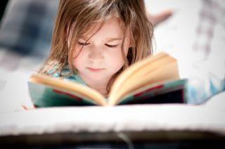 سری 2 زبان انگلیسی برای کودکان
