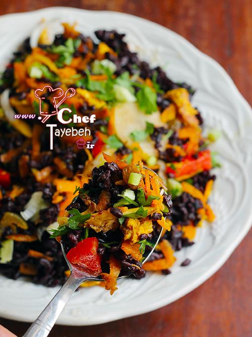 black rice (16).jpg