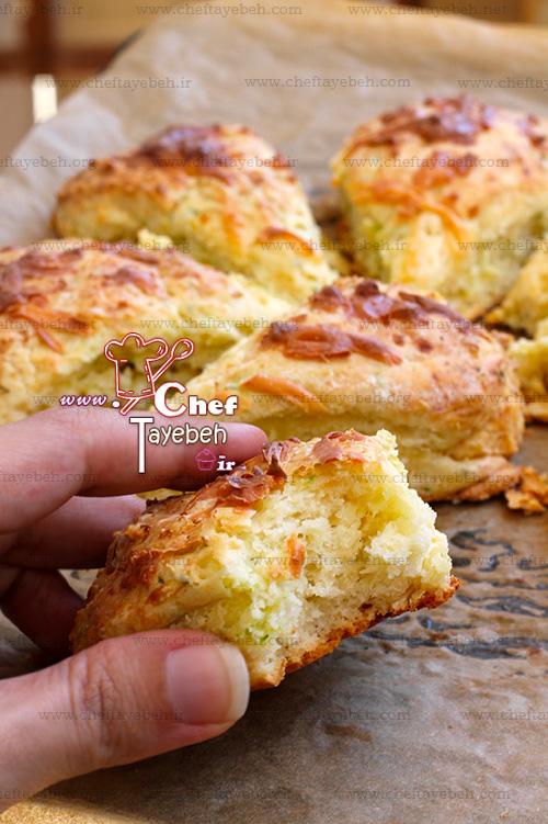 zucchini scone (1).jpg
