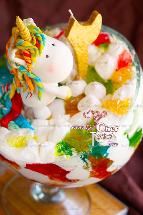 unicorn cake (24).jpg