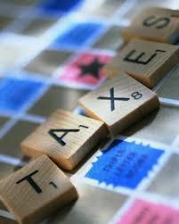 مالیات بر ارزش افزوده ٢٠ درصد رشد کرد