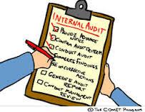 تحولات ساختاری در نظارت بر حسابرسان مستقل (۳)