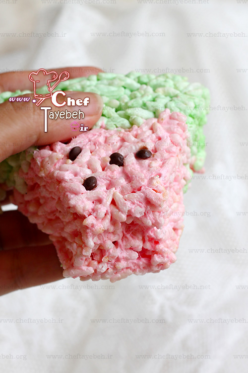 watermelon rice krispies (20).jpg