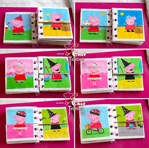 peppa mix match (18).jpg