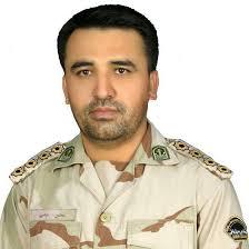 شهید عباسی