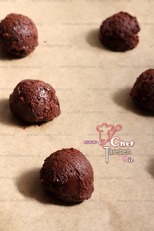 brownie cookies (7).jpg