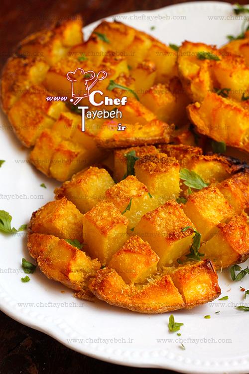 parmesan garlic potatoes (1).jpg