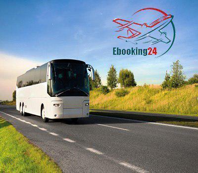 خرید-بلیط-هواپیما-قطار-اتوبوس