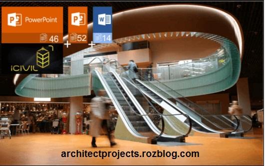 پاورپوینت با عنوان ضوابط و معیارهای طراحی در معماری,پاورپوینت ضوابط و معیارهای طراحی در معماری,دانلود پاورپوینت معماری