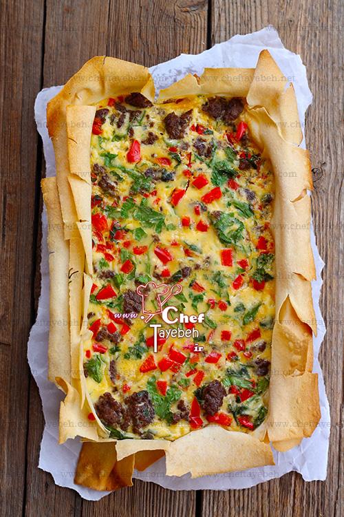 fillo meat pie (1).jpg
