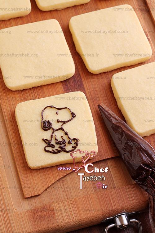 snoopy cookies (7).jpg